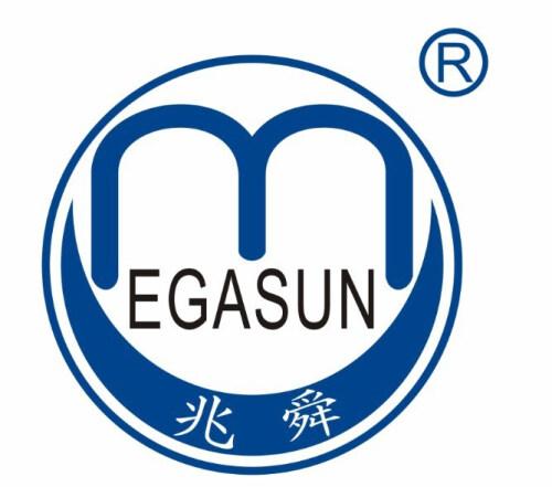东莞兆舜有机硅科技股份有限公司