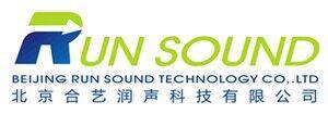 北京合艺润声科技有限公司