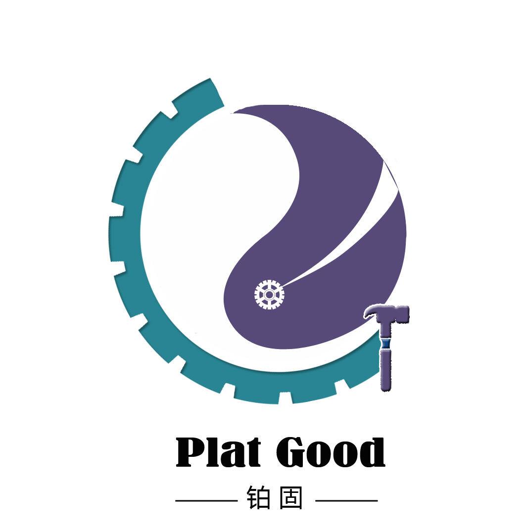 上海希杵机电设备有限公司