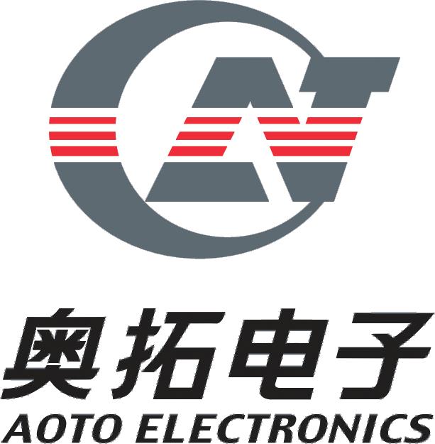 奥拓汽车logo