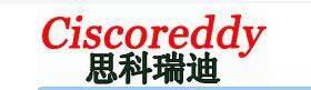 中山市思科瑞迪安全设备有限公司
