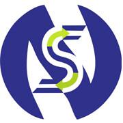 武汉诺顺塑料制品有限公司