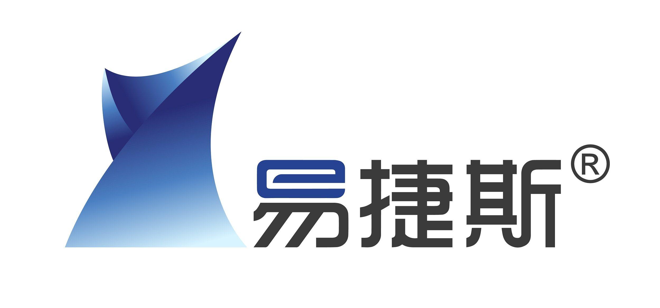北京易捷斯科技有限公司