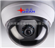 SA-DE700-施安彩色半球摄像机