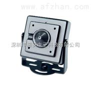 SA-DH420-微型彩色摄像机
