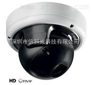 博世NDN-832V03-P 1080P高清摄像机
