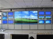 46寸液晶拼接屏,55寸液晶拼接墙,厂家,价格,图片