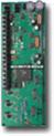 NX-2192E PinPoint總線接口模塊