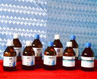 4-(三氟甲基)苄溴