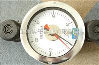表盤測力計