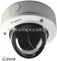 博世高清摄像机NDC-455V09-11PS,NDC-455V09-11P