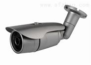 防水攝像機外殼