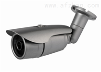防水摄像机外壳