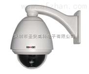 网络高速球,智能高速球,远距离高清摄像机,高清网络摄像机,高速球