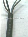 产品推荐-NH-VDVD低烟无卤防火电缆信息查询