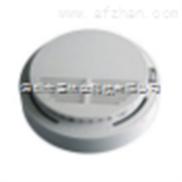 狮子王lk200-sw无线光电烟雾探测器