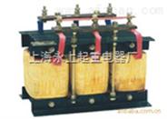 BP1-306频敏变阻器BP1-306 厂家直销