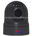 SA-D4480CP-施安车载红外高速云台摄像机(防水,夜视,防震)
