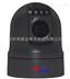 SA-D4480CP-施安車載紅外高速云臺攝像機(防水,夜視,防震)