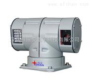 SA-D480CP-施安車用紅外高速雲台攝像機(夜視,防水,旋轉,防振)