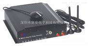 SA-D6004H3C/CE-施安3G车载硬盘录像机(远程实时监控车辆,GPS定位)