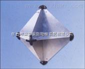 船用雷达反射器规格 船用雷达反射器产地