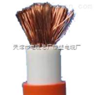 盾构机用电缆UGEFP%UGEFP盾构机用电缆(露天矿用高压橡套软电缆)