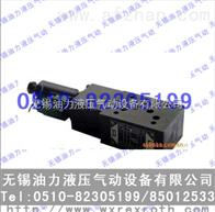 压力继电器 PD-F10D-P