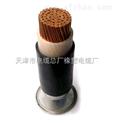 金牌推薦/YJV22-8.7/15KV高壓電力電纜直銷價格