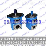 叶片泵YB1E125/8