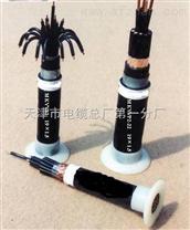 煤矿用控制电缆产品型号
