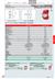 DB M1 150浪涌保护器-供应德国进口避雷器DB M 1150询价请来电