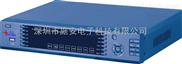 SA-D9CHD-施安9路1080P高清硬盘录像机(高清预览,手机监看,Onvif协议)