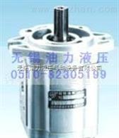 全国Z低价CBTD-F412.5-AFH4