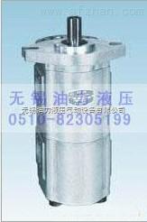 全国Z低价齿轮泵CBFLB-2040/2032