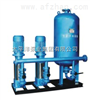ZW(L)-I-Z-10立式生活增压稳压设备|生活稳压供水设备