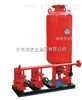XBD(L)-I-XZ-10/13消防稳压设备|小区大厦消防设备