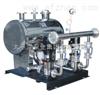 ZW(W)-I-X-7卧式恒压变频供水设备|ZW(W)-I-Z-10无负压供水设备