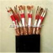 KFFR-5*1.0mm2-耐高温电缆型号,耐高温电线电缆