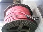矿用电缆QXFP92  3*6钢丝屏蔽橡套电缆价格