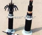 MKVV铜芯聚乙烯绝缘聚氯乙烯护套阻燃矿用控制电缆