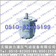 全国Z低价 齿轮泵CBF-F416-ALP