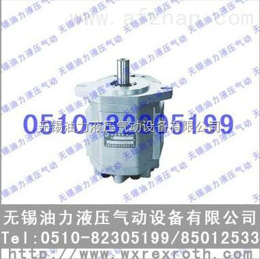 全国Z低价 齿轮泵CBF-E525-ALP