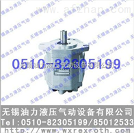 全国Z低价 齿轮泵CBF-432-ALP