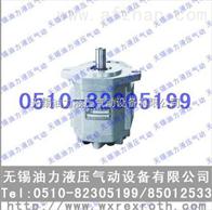 全国Z低价 齿轮泵cbf-418-ALPL