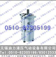全国Z低价  齿轮泵CBQT-E563/F410-CFH