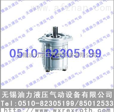 全国Z低价 齿轮泵CBT-F426.5-ALPL