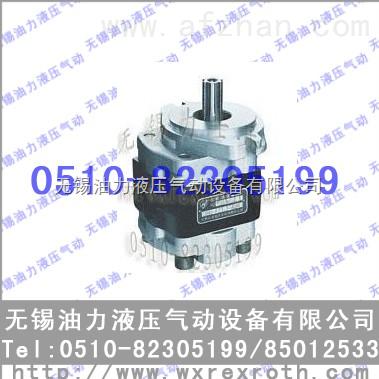 全国Z低价 齿轮泵CBG-2080/2040BFH