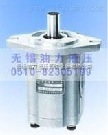 全国Z低价 齿轮泵CBFH-440-AFHL