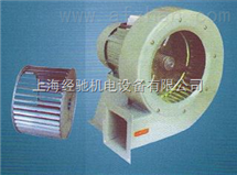DF-1低噪声离心式鼓风机,DF-2低噪声离心式鼓风机